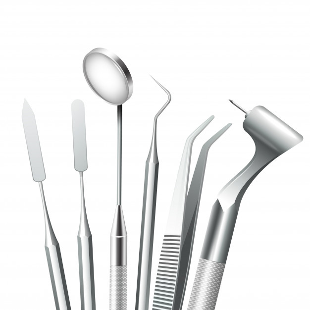 Read To Know About Tools And Equipment Used In Orthopedic Surgery